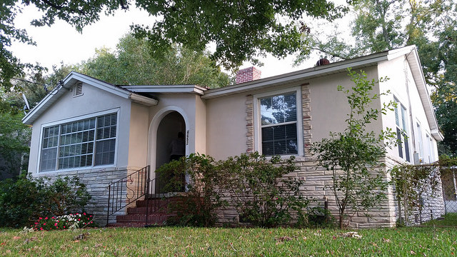 Moving to Jacksonville: Home Buyers Guide