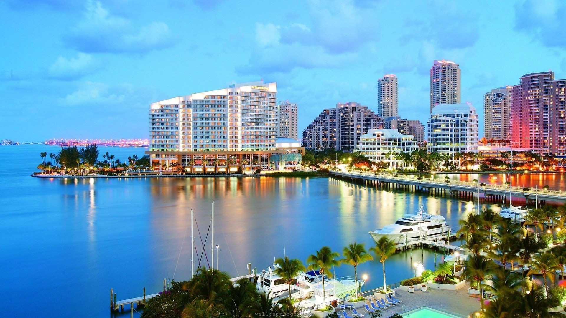 6 Miami Suburbs To Satisfy Your Moving Must-Haves