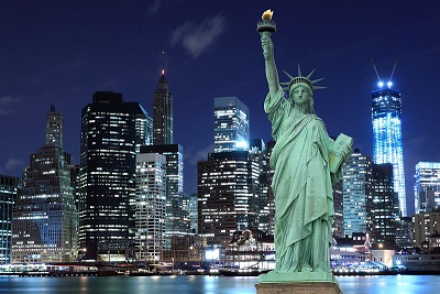 6 Best Places to Live in New York for Democrats and Republicans