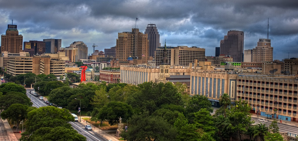 5 cities near san antonio where you 39 re most likely to find a job movoto. Black Bedroom Furniture Sets. Home Design Ideas