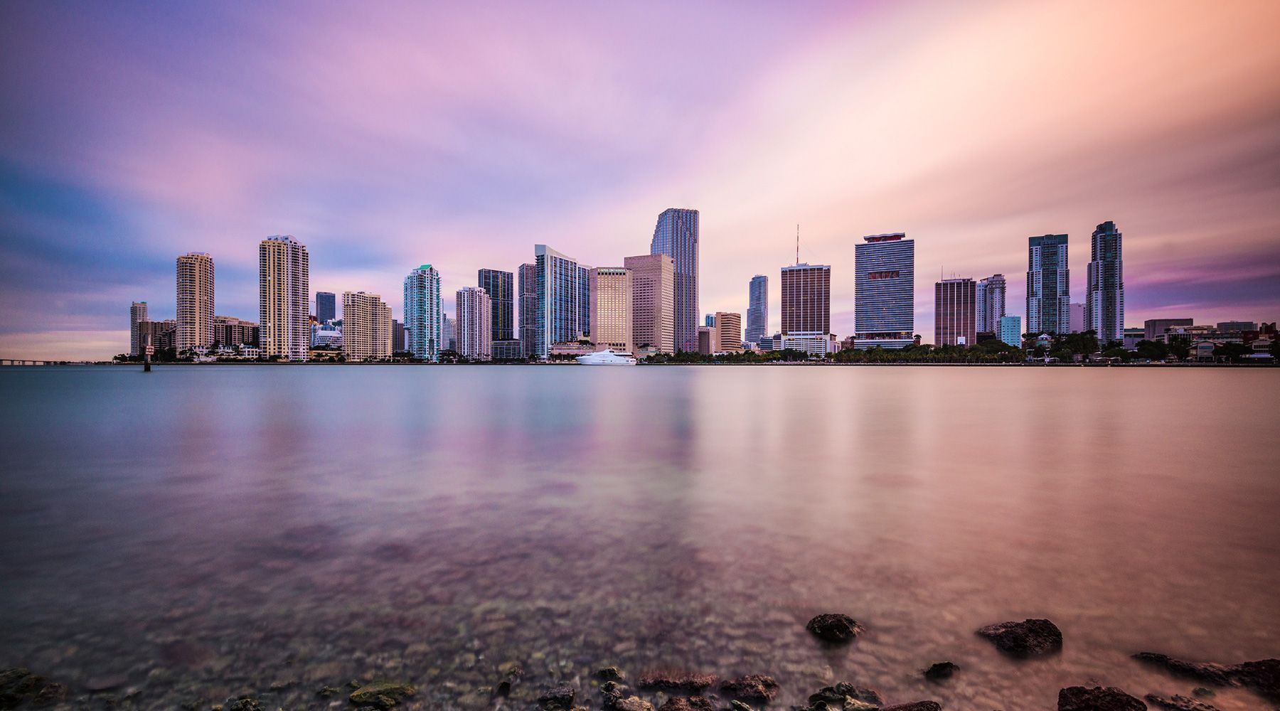 7 Best Places To Live In Miami For Top Healthcare