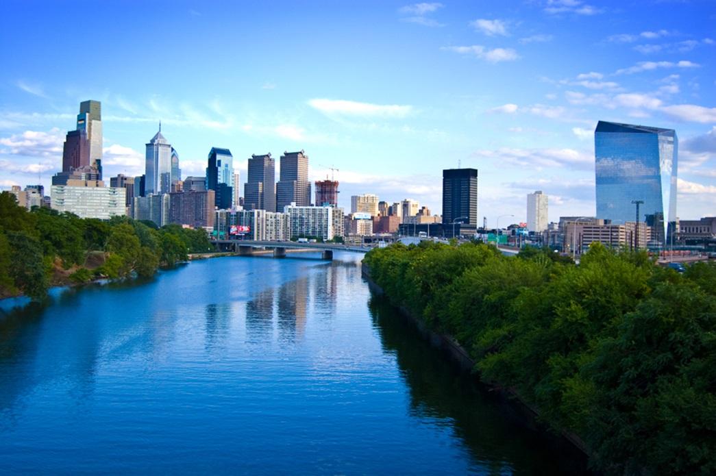 Best Neighborhoods in Philadelphia for Young Professionals
