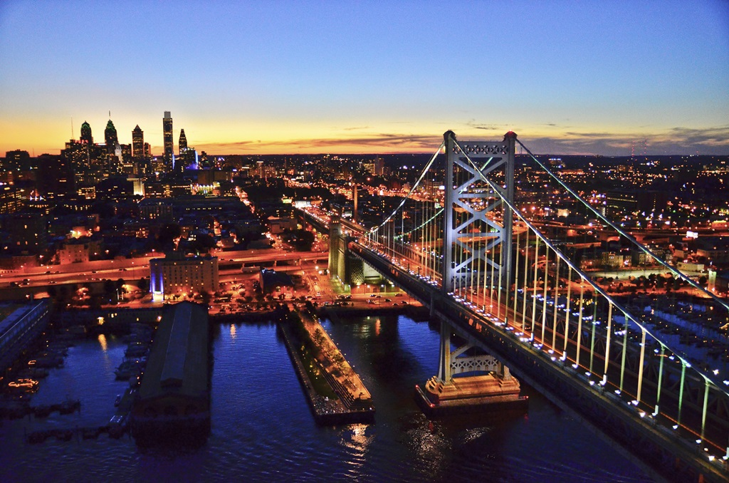 Chinatown Real Estate: A Philadelphia Neighborhood Guide