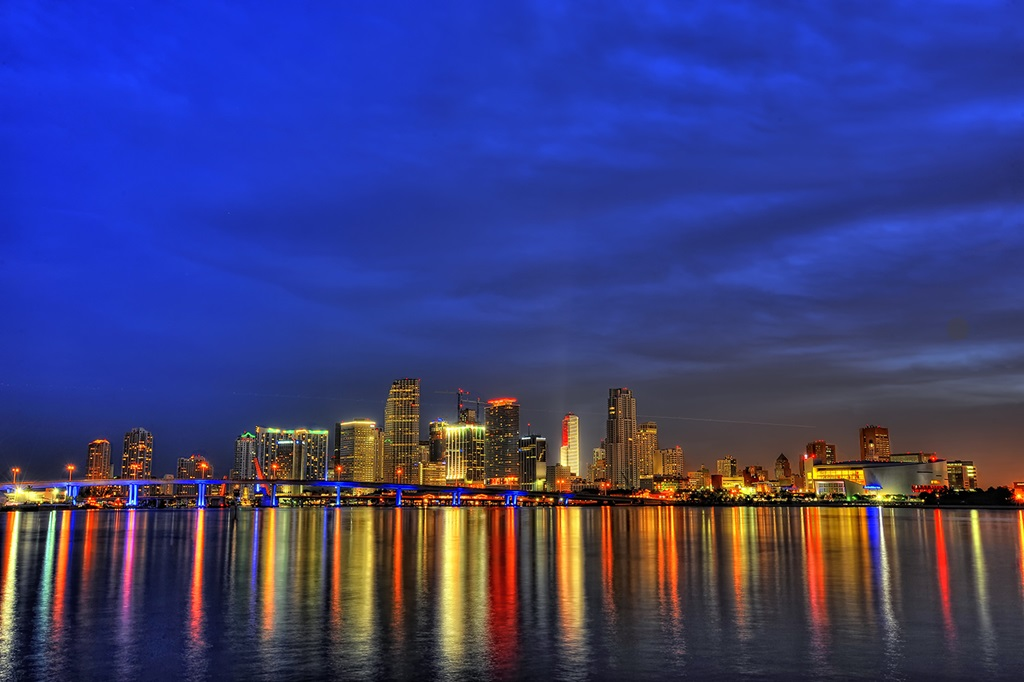 Homes for Sale in Miami: Real Estate Trends in Brickell