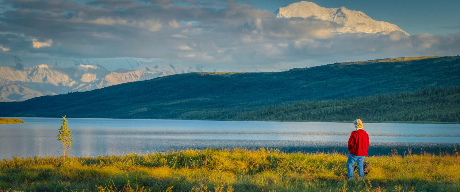 the 7 best towns in alaska for lgbt families movoto