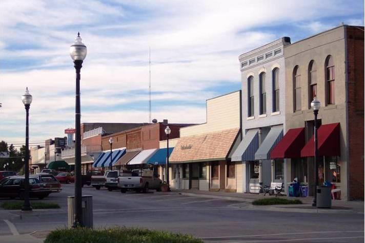 Belton Real Estate: Kansas City Suburb Guide