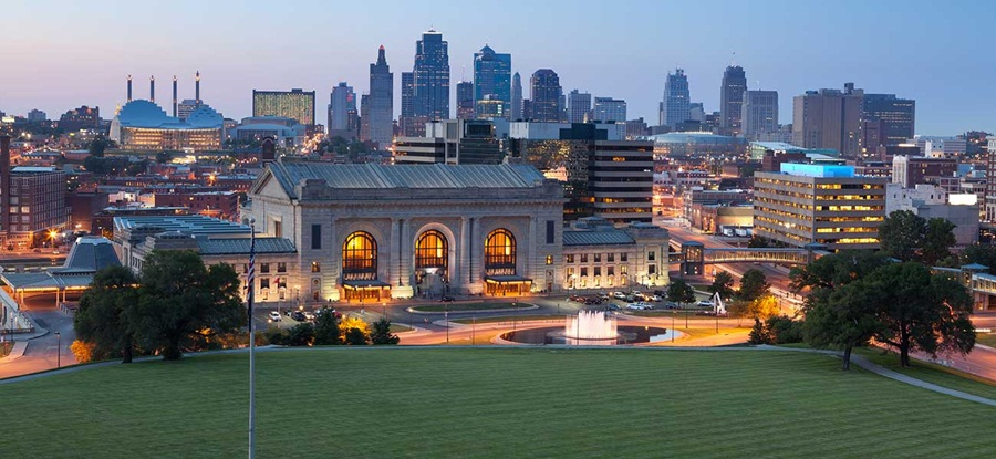 Homes for Sale in North Kansas City MO: Is 2016 a Good Time to Buy?