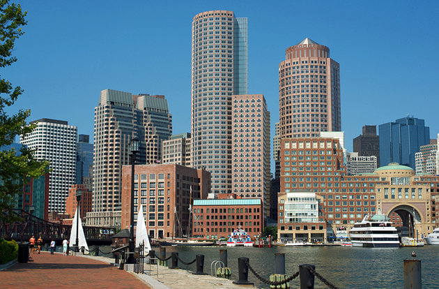 places to visit in massachusetts 10 places in massachusetts with the best home appreciation 30892