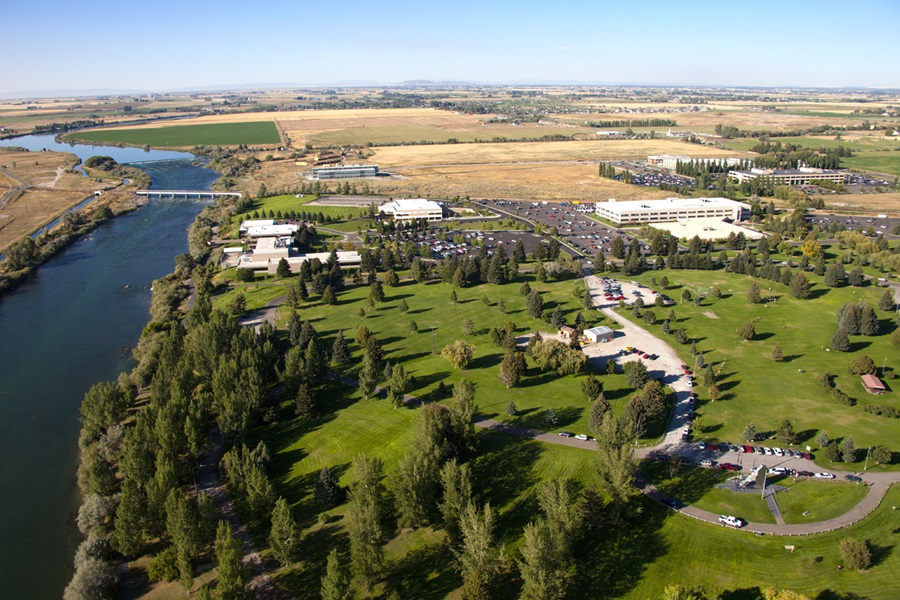 Day Trips From Boise  7 Places So Great You Might Just Move ThereCost of Living in Boise Idaho   Movoto. Cost Of Living In Meridian Idaho. Home Design Ideas
