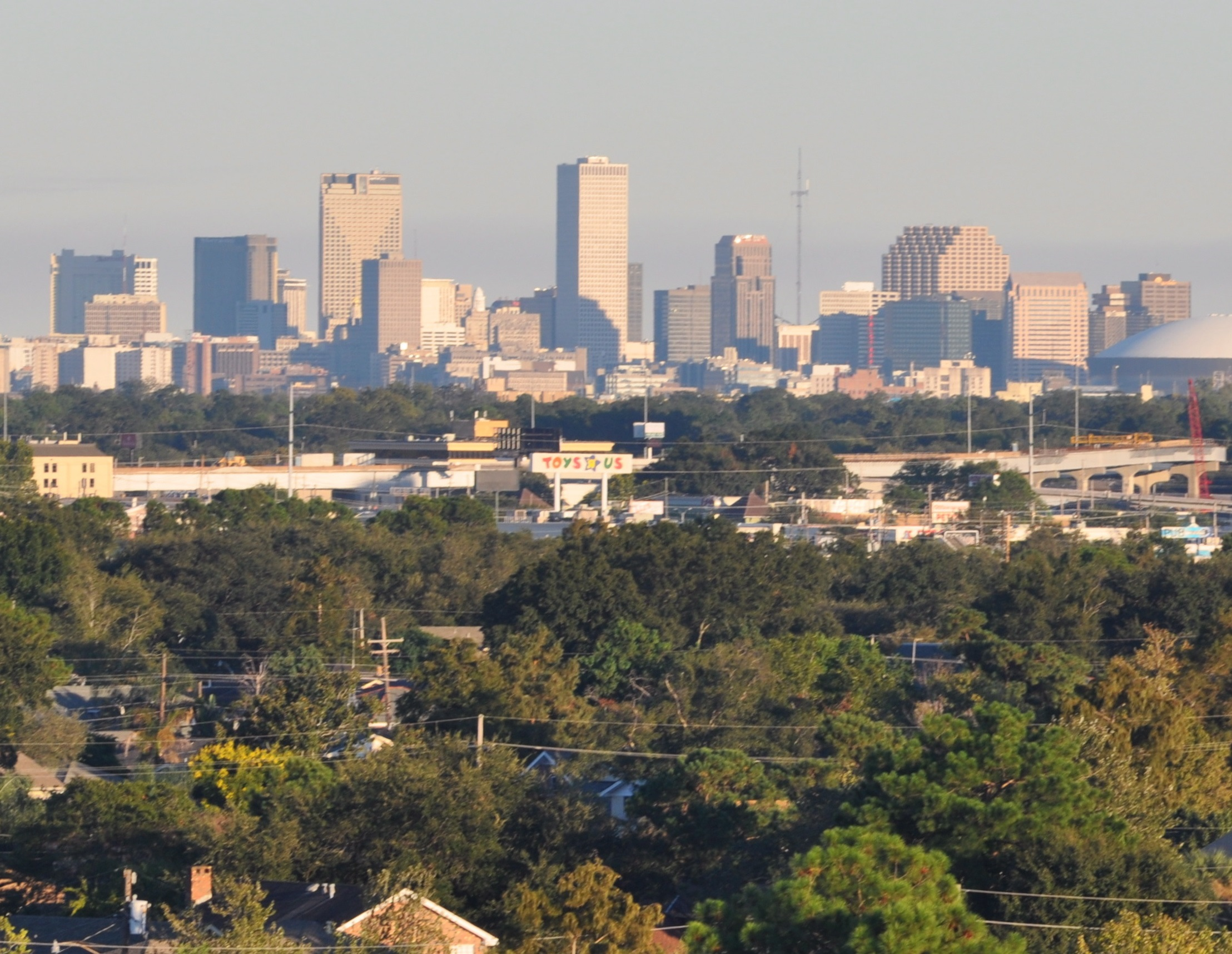Research Metairie real estate market trends and find homes for sale. Search for new homes, open houses, recently sold homes and reduced price real estate in Metairie.