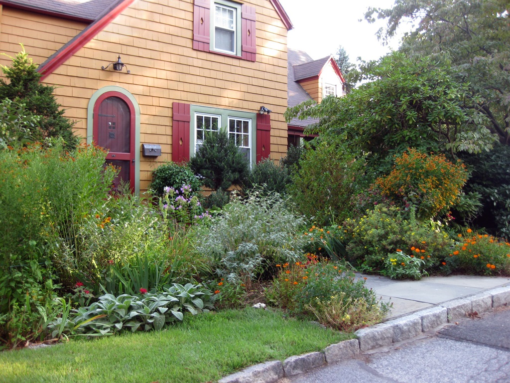 Homes for sale in mamaroneck ny is 2016 a good time to for Ny home for sale
