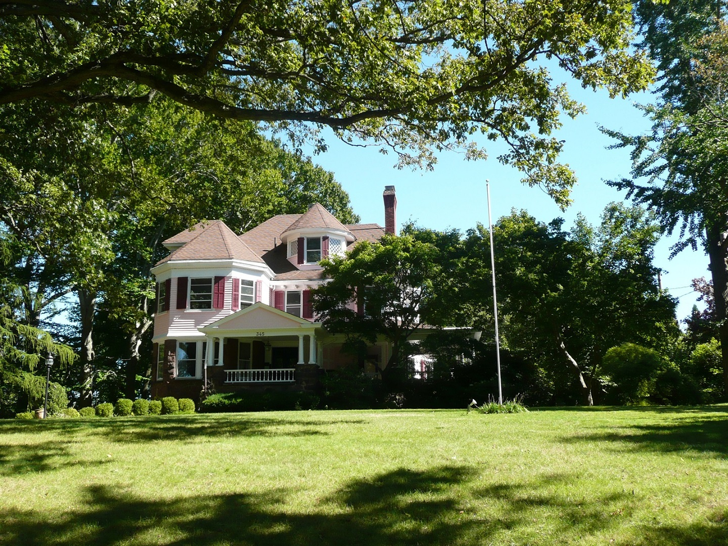 Homes For Sale In Montclair Nj Is 2016 A Good Time To Buy