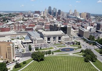 Riverside Real Estate: Kansas City Suburban Guide