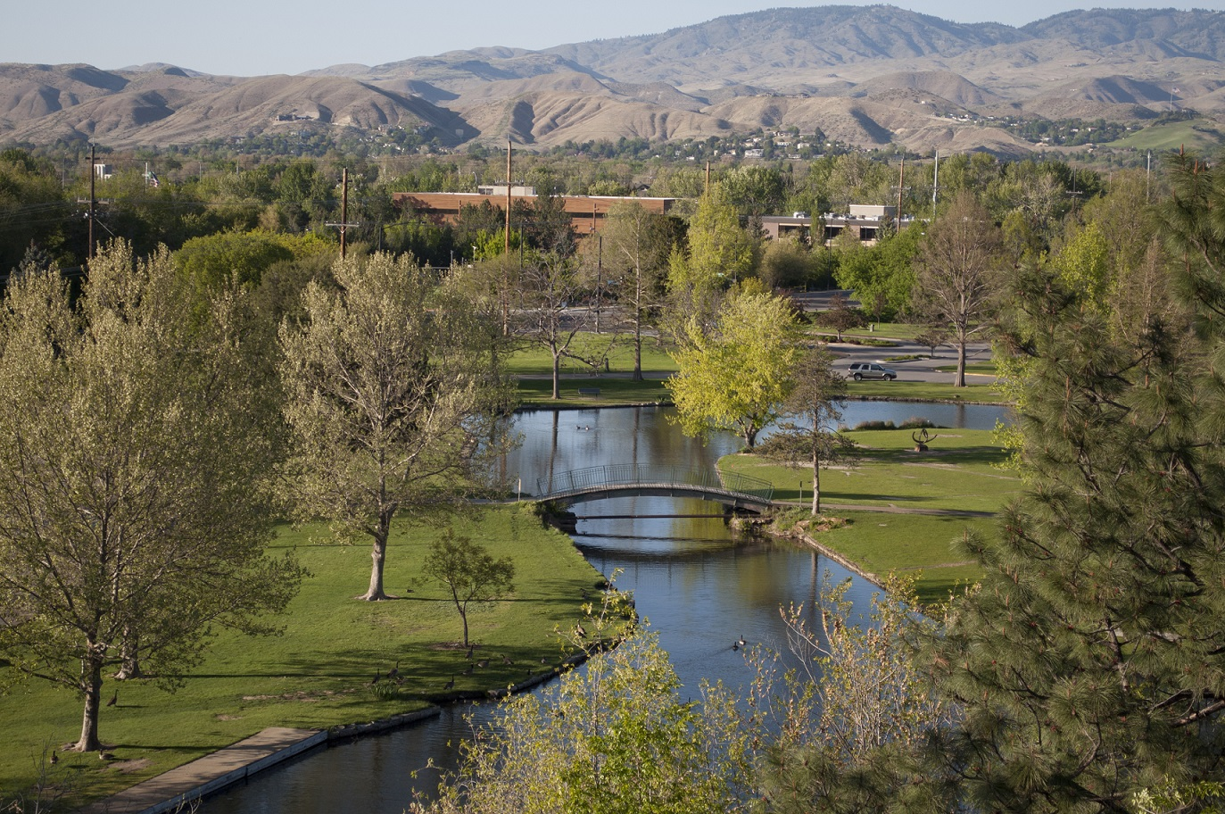 Life in Boise Idaho  17 reasons every day in Boise is the best day everCost of Living in Boise Idaho   Movoto. Cost Of Living In Meridian Idaho. Home Design Ideas