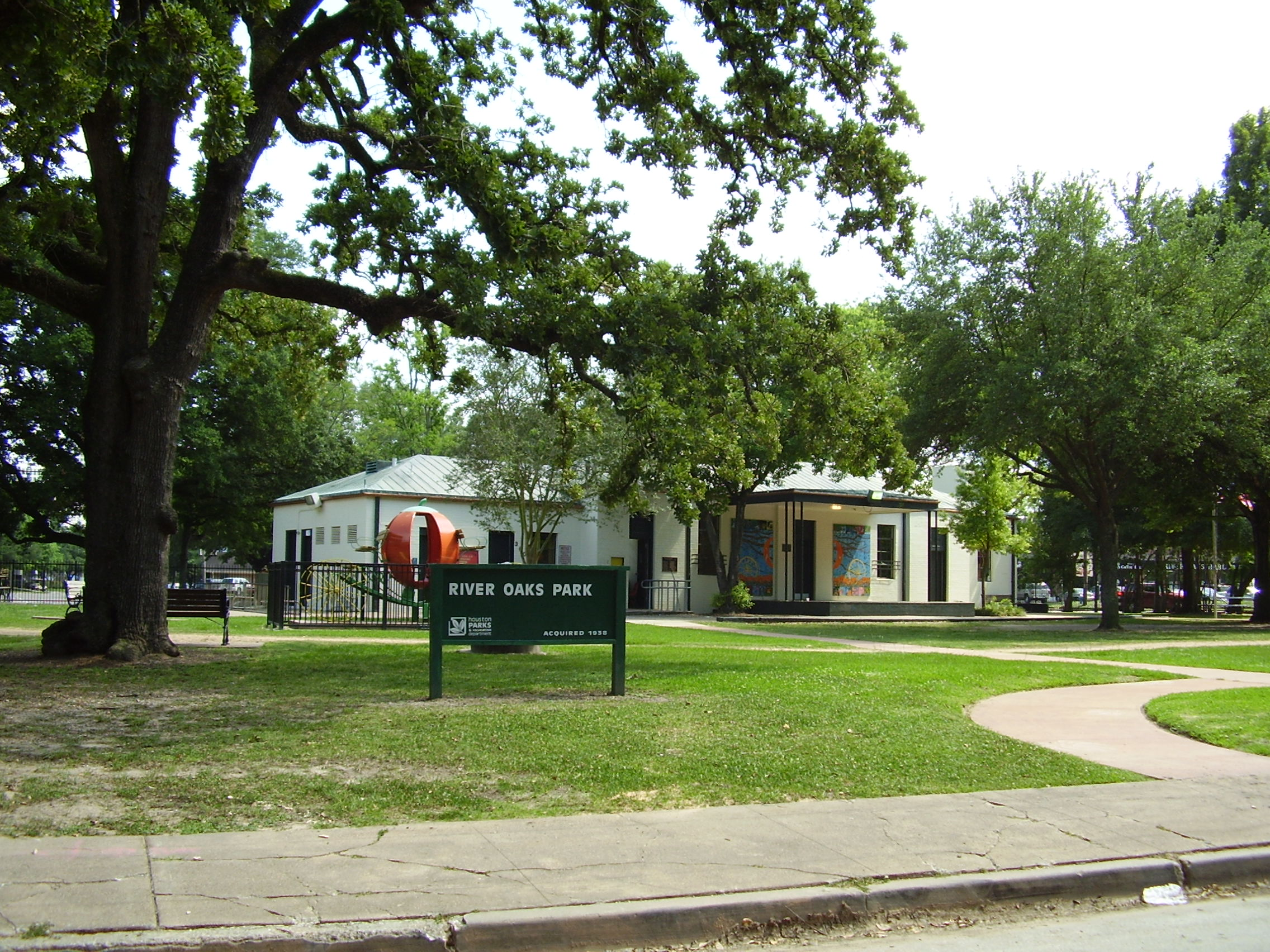 Foreclosed Mobile Homes Houston Tx