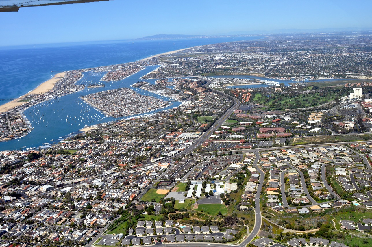 best neighborhoods in orange county for young professionals movoto 7 best places to live in orange county for top healthcare