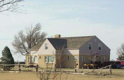 Homes for Sale in Mission KS: Is 2016 a Good Time to Buy?