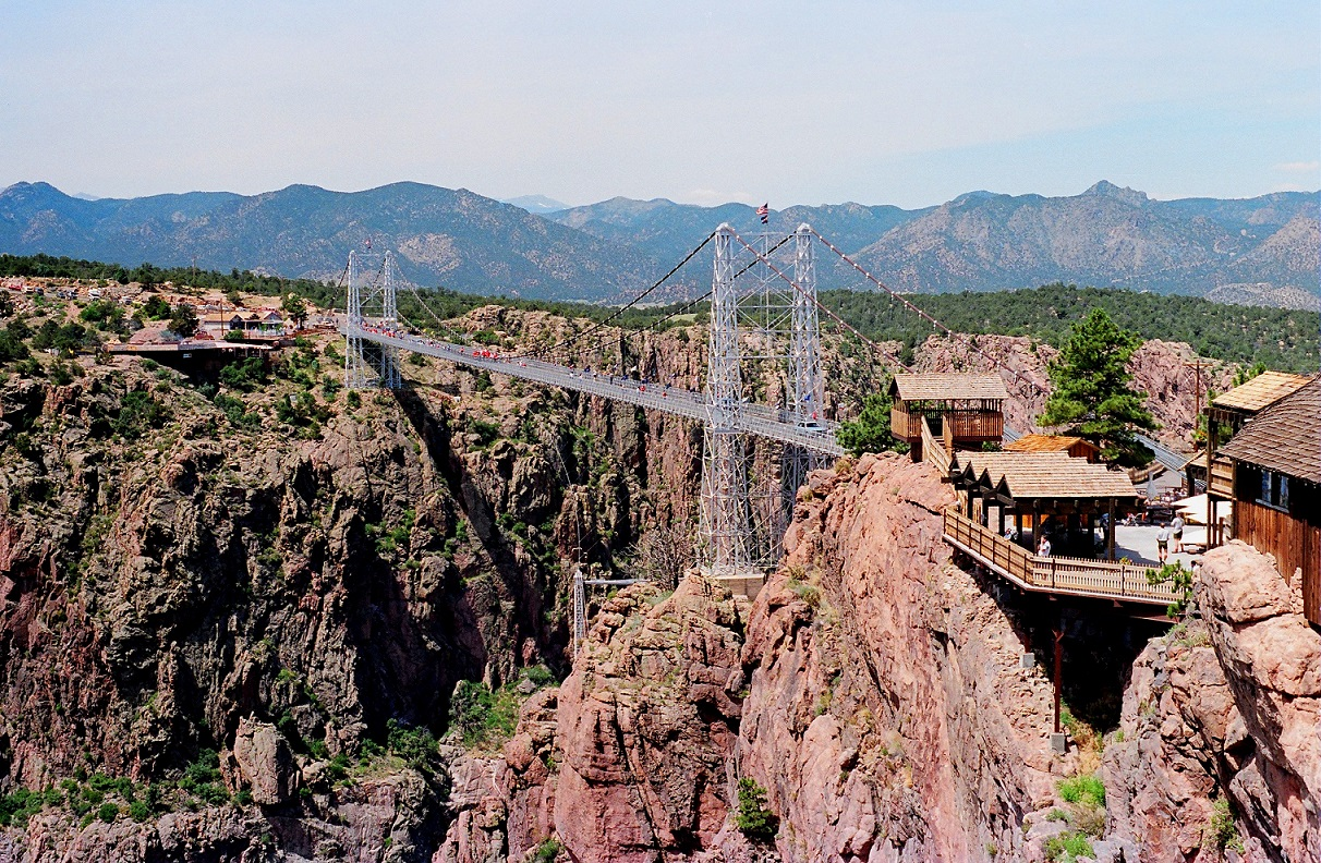 5 Best Places to Retire in Colorado on a Budget