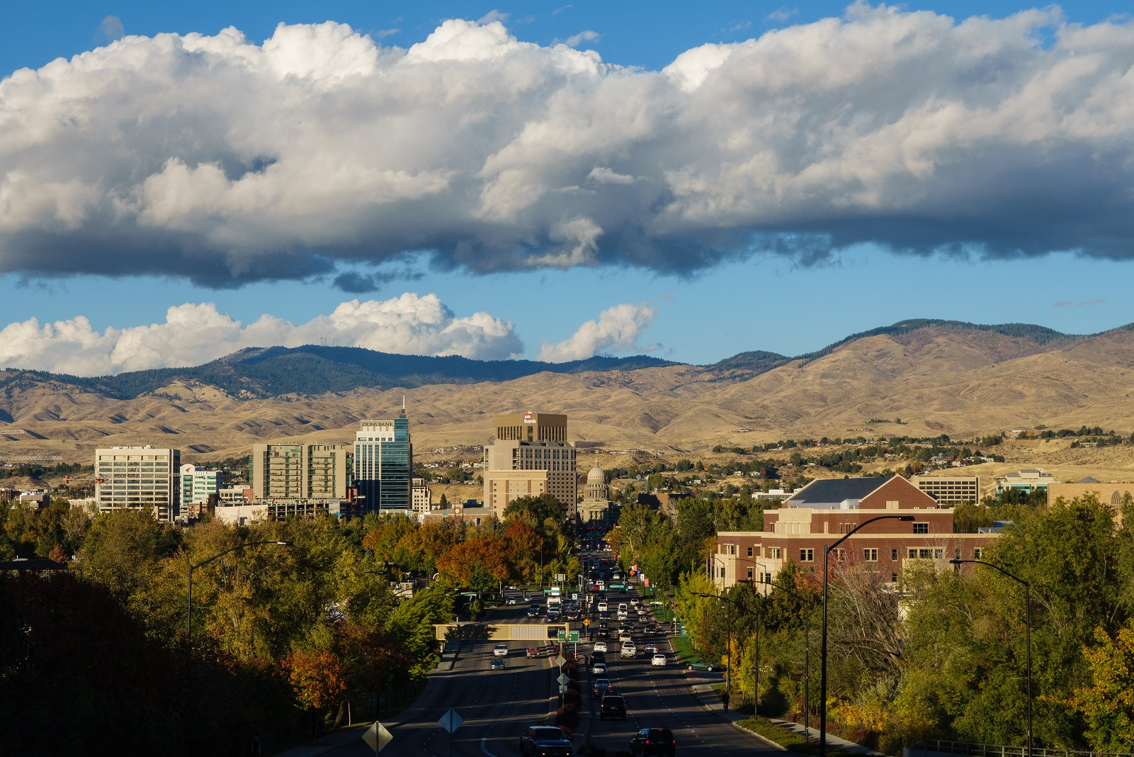 Best Areas to Live in Boise  3 Up and Coming Neighborhoods to BuyCost of Living in Boise Idaho   Movoto. Cost Of Living In Meridian Idaho. Home Design Ideas