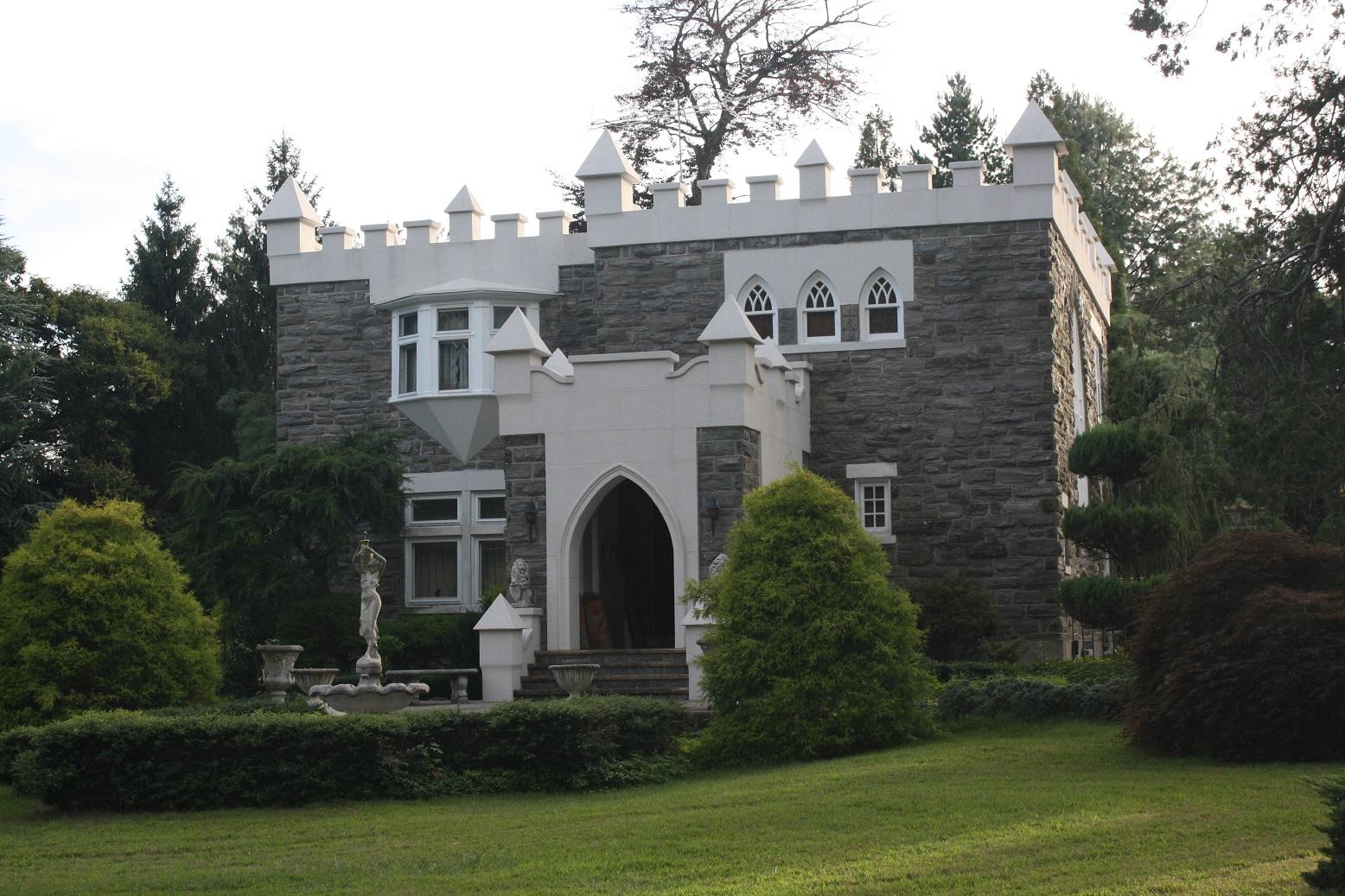 Wyncote real estate: Philadelphia Suburb Guide