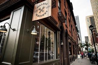 10 Best Restaurants In Philadelphia For Every Taste And Occasion