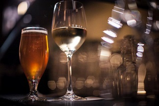 16 Best Bars in Philadelphia 2016
