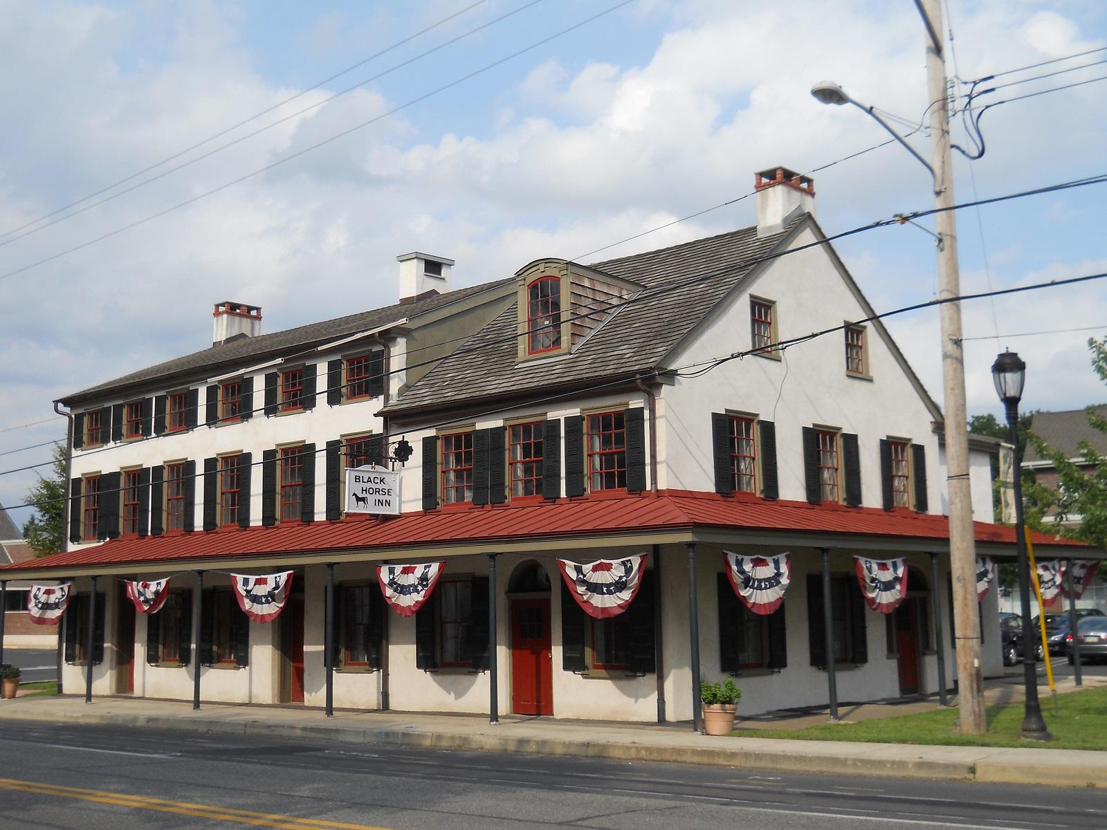 Flourtown PA Real Estate: Philadelphia Suburb Guide
