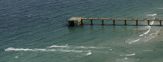 Sunny Isles Beach Real Estate: Miami Suburb Guide
