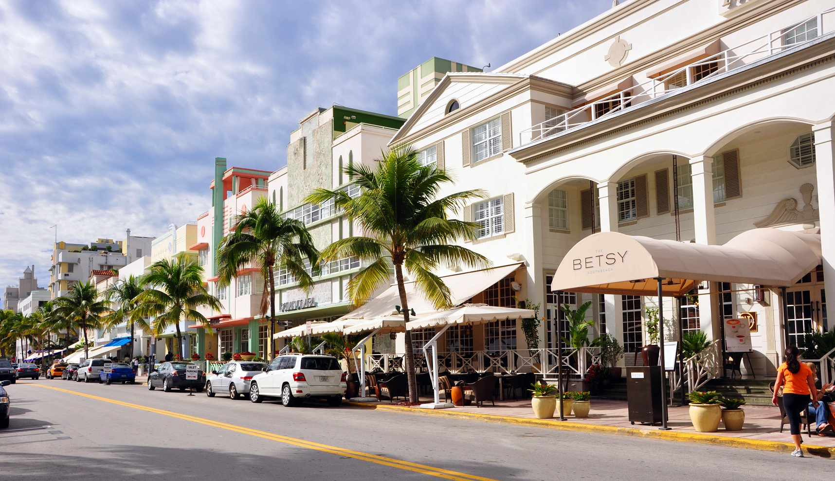 South Beach Homes For Sale: Miami Suburbs Real Estate Trends