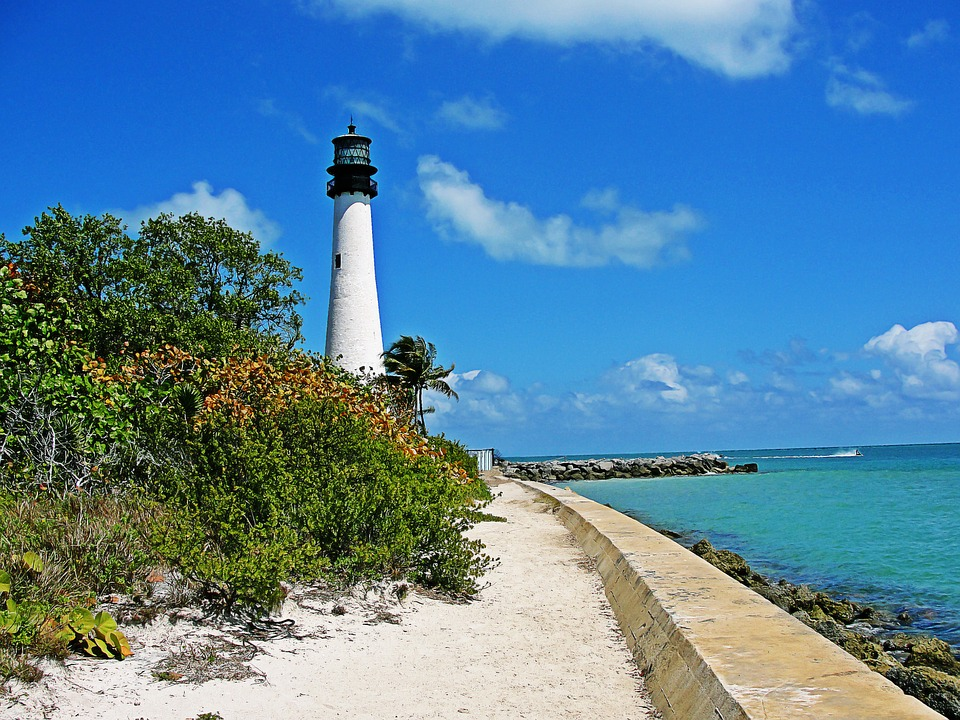 Key Biscayne Homes For Sale: Miami Suburbs Real Estate Trends
