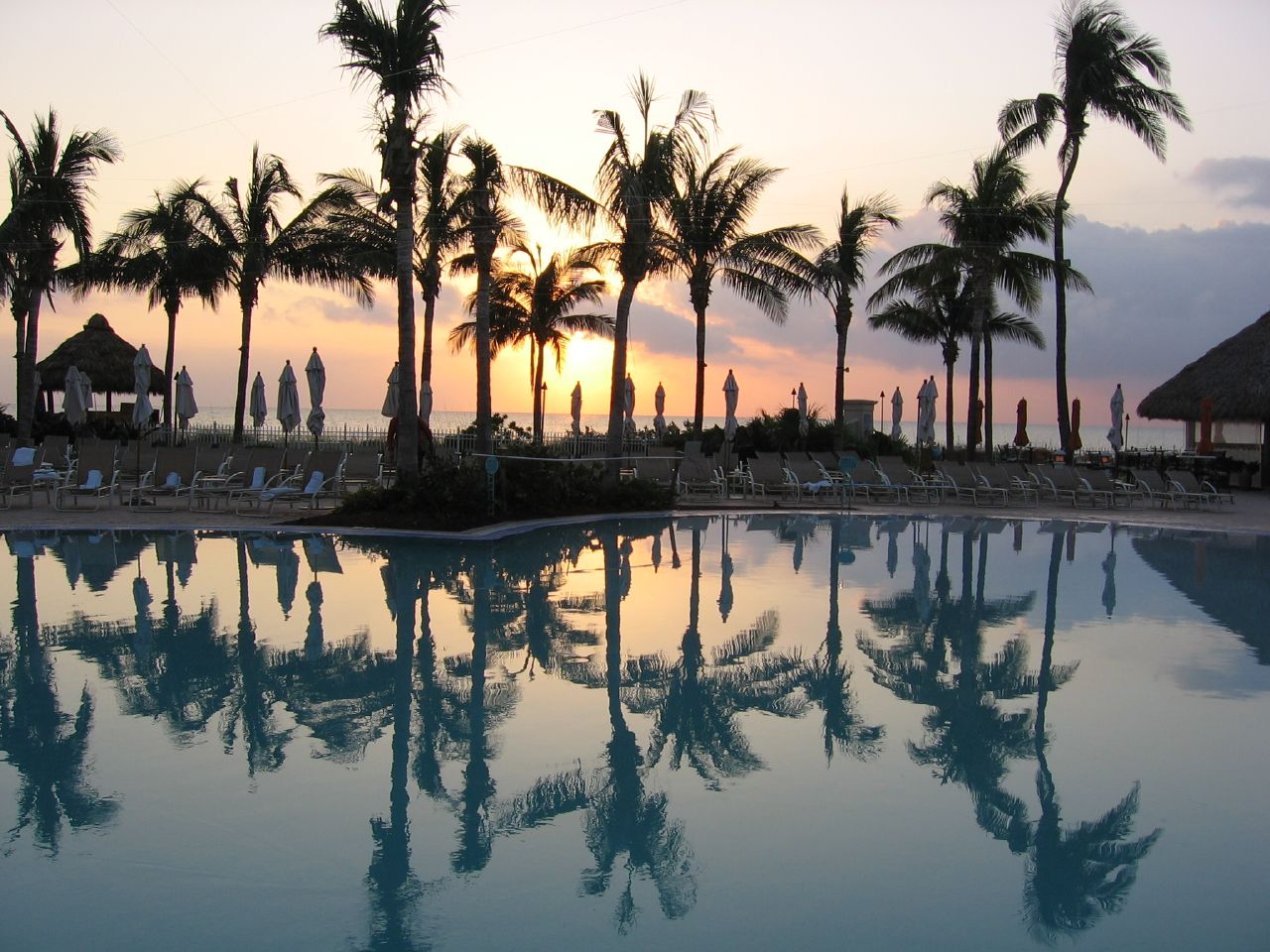 Key Biscayne Real Estate: Miami Suburb Guide