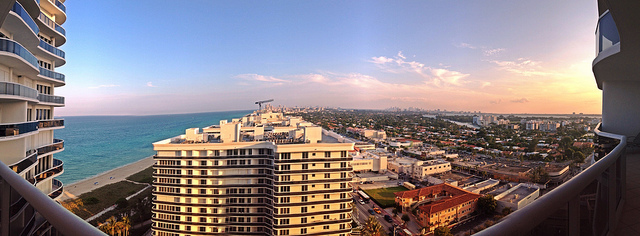 Bal Harbour Homes For Sale: Miami Suburbs Real Estate Trends
