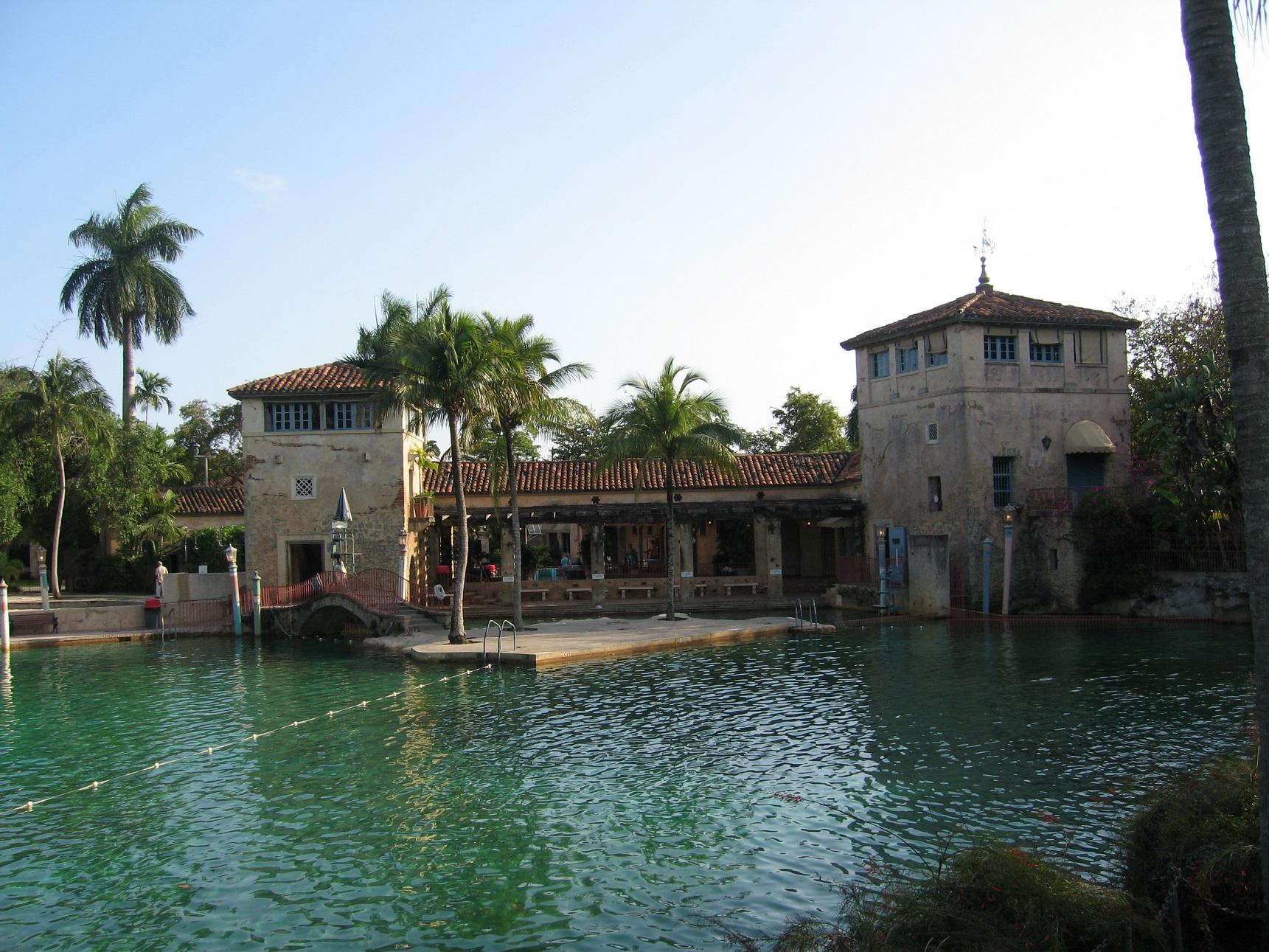 Coral Gables Real Estate: Miami Suburb Guide